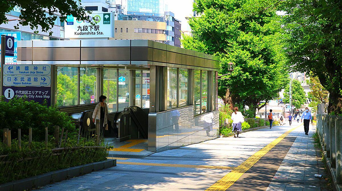 二 松 学舎 大学 livecampus 総合ポータルシステム LiveCampus -